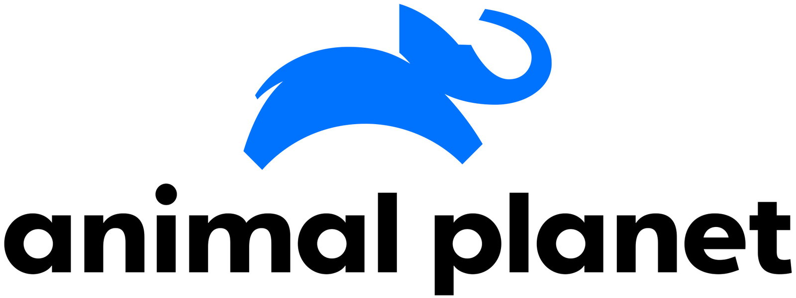Welcome to Animal Planet L!VE, your online home for the most interesting live animal cameras. This channel is updated weekly and showcases the best of Animal Planet.