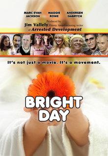Bright Day! (2010)