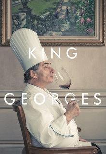 King Georges (2016)