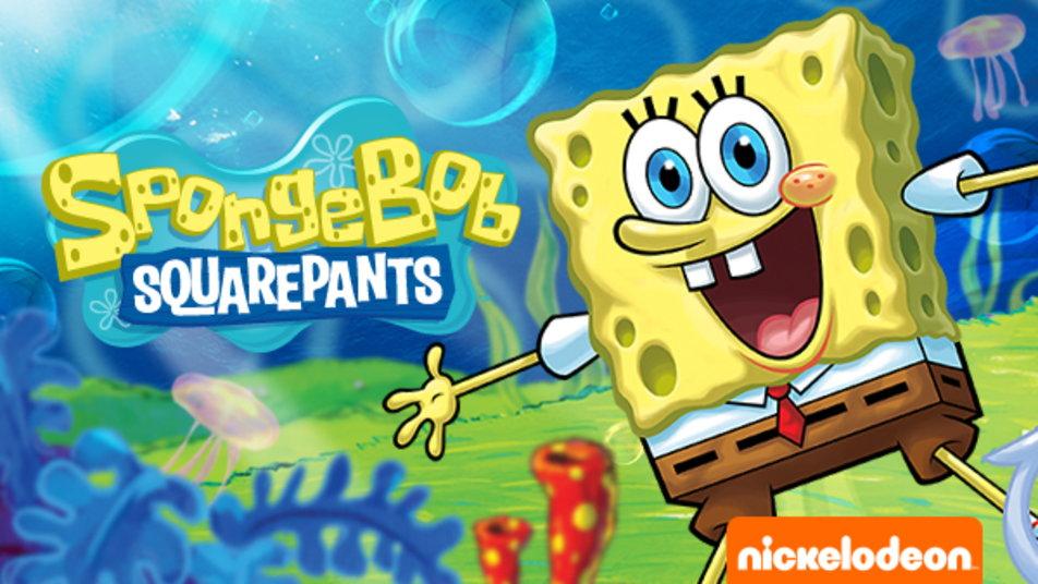 watch the spongebob squarepants movie online mouseupload
