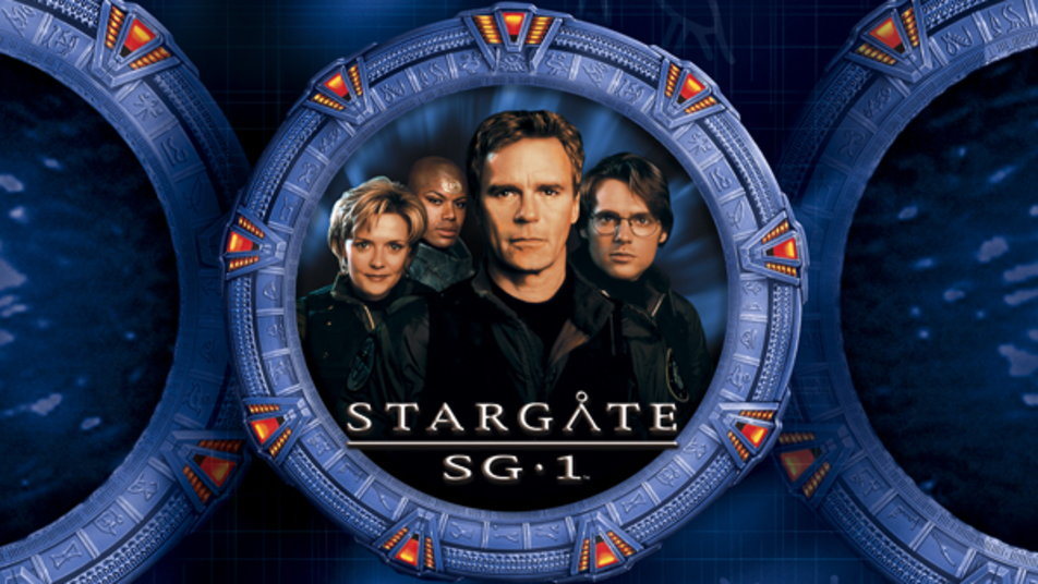 Watch Stargate Sg 1 Online At Hulu