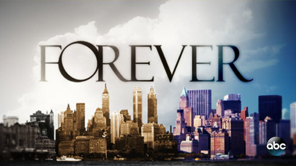 Forever (2014–2015)   19565?region=US&size=952x536
