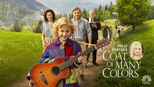 Coat of Many Colors - Episodes