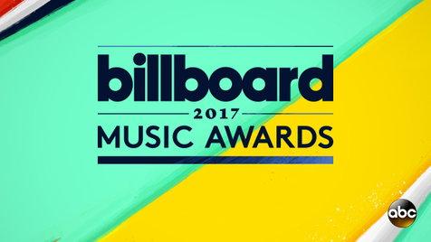 The Billboard Music Awards