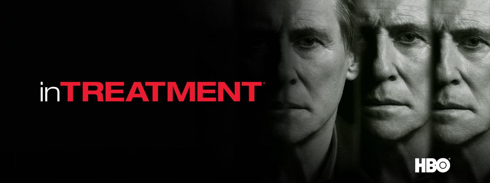 イン・トリートメント シーズン1 動画