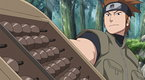 Naruto Shippuden: The Ninja of Benisu (season 6, episode 224)