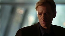 CSI: Miami: The Oath