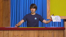 Important Things with Demetri Martin: Lines
