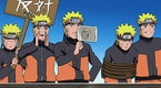 Naruto Shippuden: Revenge of the Shadow Clones (season 6, episode 230)