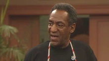 The Cosby Show: Eat, Drink and Be Wary