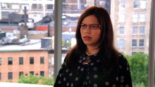 Ugly Betty: Level (7) With Me