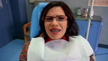 Ugly Betty: The Passion of the Betty