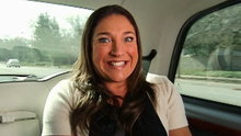 Supernanny: 100th Episode Special