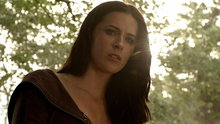 Legend of the Seeker: Bound