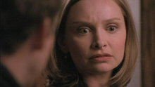 Ally McBeal: The Blame Game