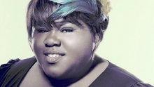 Saturday Night Live: Gabourey Sidibe