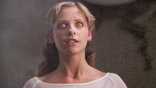 Buffy the Vampire Slayer: Primeval