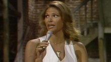 Saturday Night Live: Raquel Welch, Phoebe Snow, John Sebastian