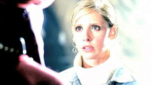 Buffy the Vampire Slayer: Get It Done