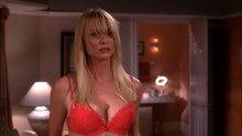 Desperate Housewives: The Best Thing That Ever Could Have Happened