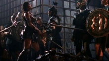 Xena: Warrior Princess: The Black Wolf