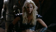 Xena: Warrior Princess: Sacrifice, Part 2