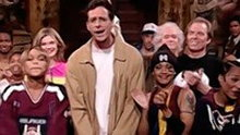 Saturday Night Live: Bob Saget