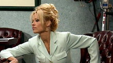 Saturday Night Live: Pamela Anderson