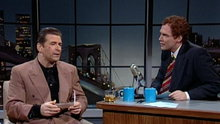 Saturday Night Live: Alec Baldwin
