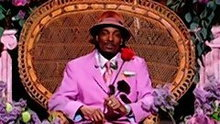 Saturday Night Live: Snoop Dogg
