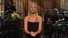 Saturday Night Live: Gwyneth Paltrow