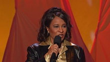 Comedy Central Presents: Wanda Sykes