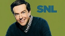 Saturday Night Live: Ed Helms