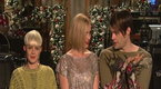 Saturday Night Live: SNL Promo: Katy Perry, Robyn and Stefon