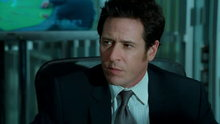 Numb3rs: Double Down