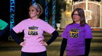 The Biggest Loser - s13 | e17 - Week 17