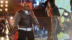 "The Voice: CeeLo Green and Juliet Simms: ""Born to Be Wild"""