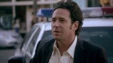 Numb3rs: Cause and Effect