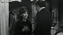 Dark Shadows (1966): Episode 255