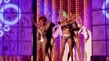 RuPaul's Drag Race: Make Dat Money