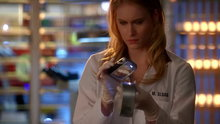 CSI: Miami: Blood Lust