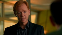 CSI: Miami: Crowned