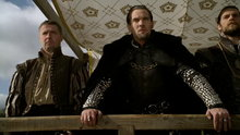 The Tudors: As It Should Be