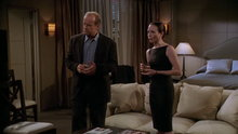 Frasier: Guns 'N Neuroses