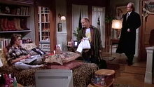 Frasier: Roz in the Doghouse