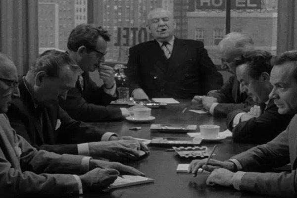 Free Old Twilight Zone Episodes On Line 87
