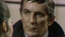 Dark Shadows (1966): Episode 299