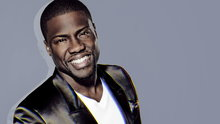 Saturday Night Live: Kevin Hart