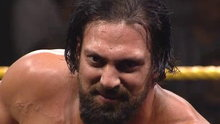 Watch WWE NXT Season 7 Episode 168 - Wed, May 8, 2013 Online