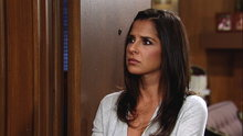 Watch General Hospital Season 50 Episode 286 - Tue, May 21, 2013 Online